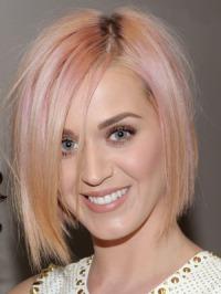 Katy_Perry-pastel-hair